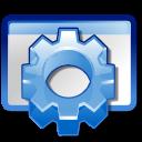 package,development,develop icon