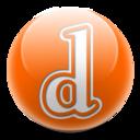Daddydesign icon