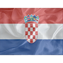 Regular Croatia icon