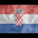Regular Croatia icon