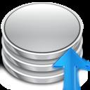 db,comit,database icon