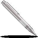 Pen, Write icon