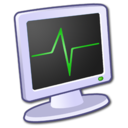 System Task Manager icon