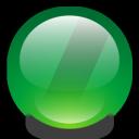 sony, acid icon