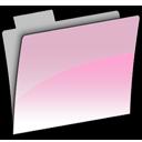 PINK AQUA ALONE icon