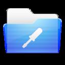 utility,tool icon