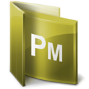 page,maker icon