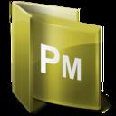 page,maker icon