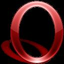 Apps Opera icon