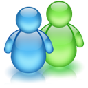 talk, comment, speak, chat icon