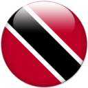 trinidad,tobago icon