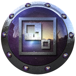 camstudio icon