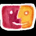 Finder1 icon