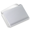 folder, paper, document, file icon