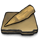 get, ready, for, boatload, memories icon