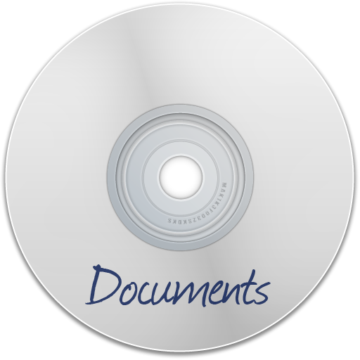 disc, document, cd, dvd, file, paper, disk, save, bonus icon