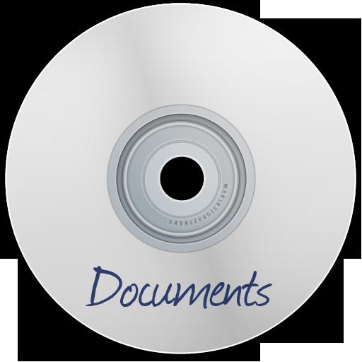 disc, document, cd, dvd, file, paper, disk, save, bonus icon