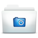 folder,photo,image icon