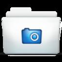 folder,photo,image icon