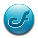 coldfusion,mx icon
