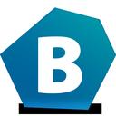 vkontakte, social media, social, vk icon