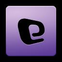 entourage, microsoft icon