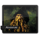 Adventure 5 icon