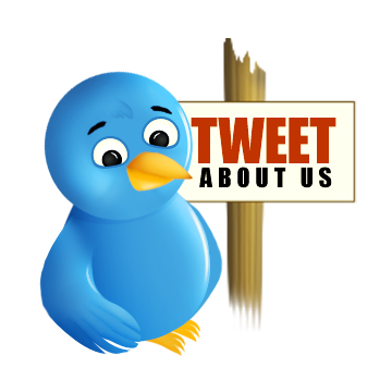 bird, twitter, social, sn, social network, animal icon