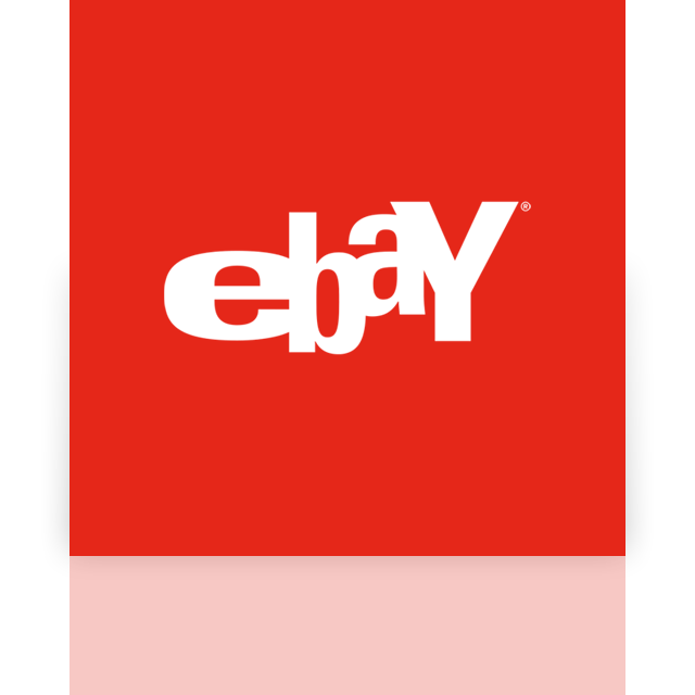 ebay, alt, mirror icon