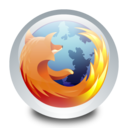 mozilla,firefox,browser icon