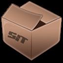File Types sit icon