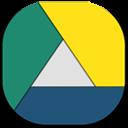 googledrive icon