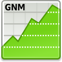 stock,ticker icon