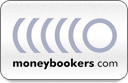 financial, online, offer, buy, service, checkout, sale, order, moneybookers, credit, cash, payment, business, income, card, donate, shopping, price icon