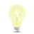 brainstorming, idea, lightbulb, light icon
