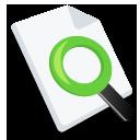file explore icon