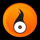 Roxio Media Creator icon
