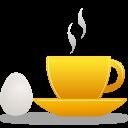 breakfast icon