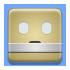 toybot icon
