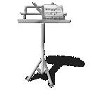 Mydocuments icon