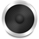 speaker,sound,voice icon