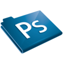photoshop,ps icon