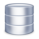 database,db icon
