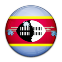 flag,swaziland,country icon