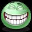 laughtingoutloud icon