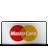 Card, Credit, Master, Platinum icon