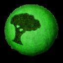 orbz,nature icon