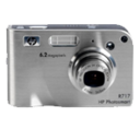 digital,camera icon