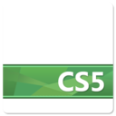cs5,web,premium icon