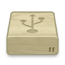 drive,external icon